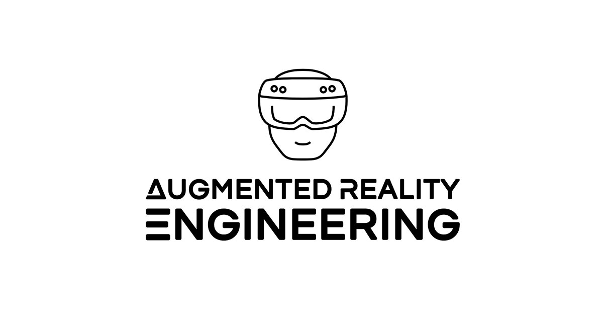 Augmented Reality Engineering