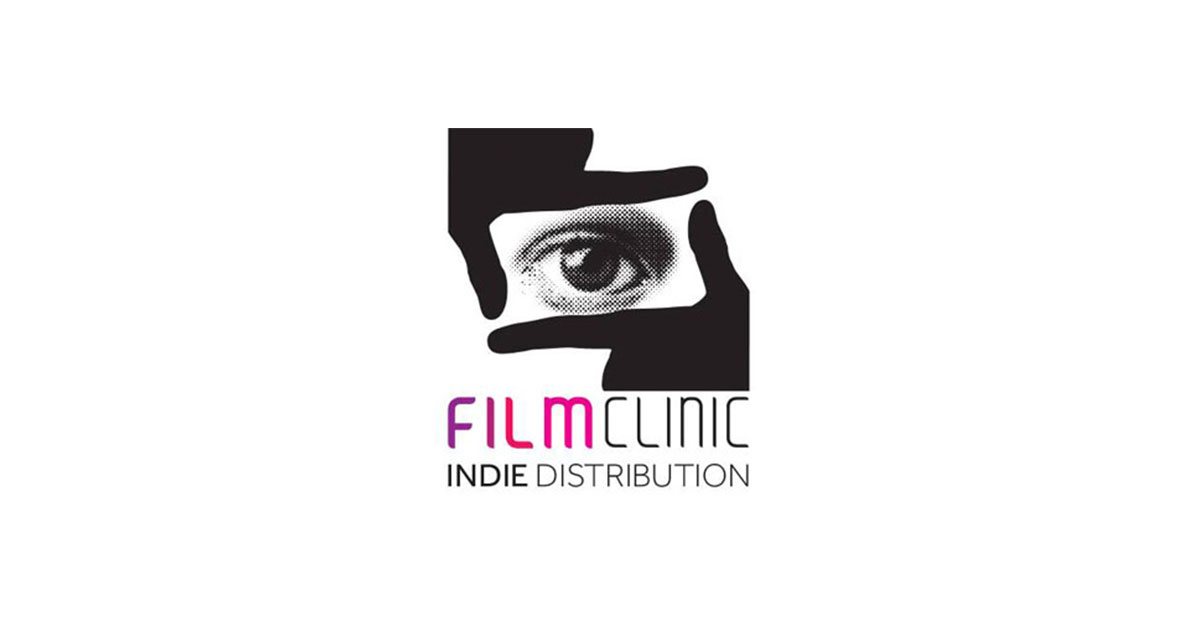 Film Clinic Indie Distribution